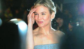 Helen Fielding wünscht sich Renée Zellweger (Foto)