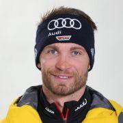 Skicrosser Schauer Vierter beim Weltcup-Abschluss (Foto)