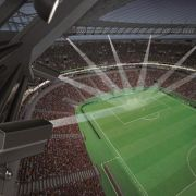 Bundesliga stimmt über Torlinientechnik ab (Foto)