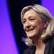Kommunalwahlen in Frankreich: Erfolge für Rechtsextreme (Foto)