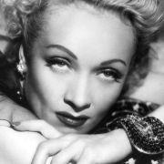 Krimskrams von Marlene Dietrich wird versteigert (Foto)