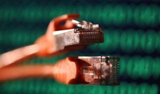 Apple spricht mit Kabelbetreiber Comcast über TV-Deal (Foto)