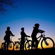 Brandenburg zählt zu Deutschlands beliebtesten Radreiseregionen (Foto)