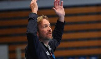 Champions-League-Reform: HSV-Trainer fürchtet um HBL (Foto)
