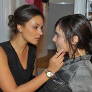 Nur ein One-Night-Stand? Was wird aus Jasmin und Anni? (Foto)