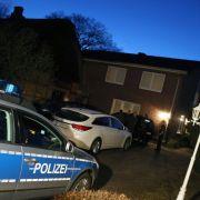 Vermisste 18-Jährige aus Tornesch ist tot (Foto)