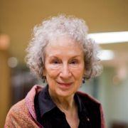 Keine Hoffnung - Margaret Atwoods «Geschichte von Zeb» (Foto)