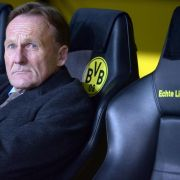 Watzke: Bayern nur mit Geduld und Kreativität zu stoppen (Foto)