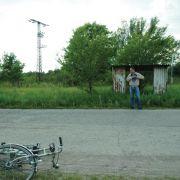 Im Wilden Osten: Provinz-Doku «Deutschboden» (Foto)
