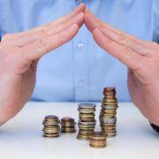 Ein Fonds für Fonds - Worauf es bei Dachfonds ankommt (Foto)