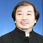 Pritzker-Preis für japanischen Architekten Shigeru Ban (Foto)