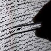 Juniper: Krimineller Untergrund im Netz ist «blühende Metropole» (Foto)
