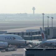 Passagieren drohen massive Flugausfälle an deutschen Airports (Foto)