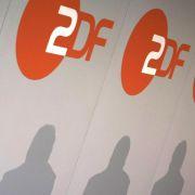 Karlsruhe verteidigt das ZDF gegen die Politik (Foto)