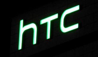HTC setzt auf neues Flaggschiff-Modell für Weg aus der Krise (Foto)