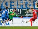 0:3 in Ingolstadt - Neururers Bochumer in der Krise (Foto)