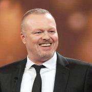 Stefan Raab lädt zur 37. «TV total Pokerstars.de Nacht».