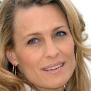 Robin Wright mit Jake Gyllenhaal in «Everest»-Drama (Foto)