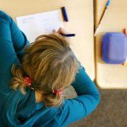 Mit überstürztem Verhalten helfen Eltern bei Mobbing nicht (Foto)
