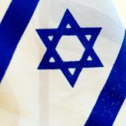 Keine Visa: IsraelischeBotschaften im Generalstreik (Foto)
