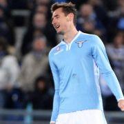 Klose wegen Rückenbeschwerden nicht im Lazio-Kader (Foto)