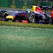 Renault zuversichtlich: «Meiste Probleme gelöst» (Foto)