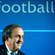 UEFA plant zweiten Europa-Titel für Nationalteams (Foto)