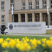 Bundessozialgericht: Provisionen bei Elterngeld berücksichtigen (Foto)