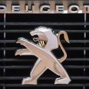 Dakar-Comeback: Peugeot will an alte Erfolge anknüpfen (Foto)