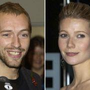Gwyneth Paltrow und Chris Martin trennen sich (Foto)