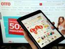 Otto Group legt im Internet-Handel kräftig zu (Foto)