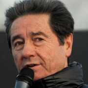ISU-Präsident: Kurzprogramm im Eiskunstlauf abschaffen (Foto)