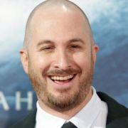 Darren Aronofsky: Bibel erzählt Superhelden-Storys (Foto)