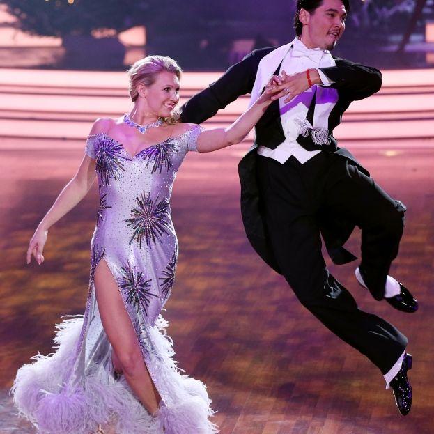 Männer, so erobert ihr Tanzfläche und Frauen! (Foto)