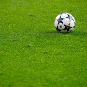 Weitere UEFA-Revolution: Die Europäische Nationenliga (Foto)