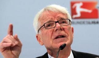 DFL-Kritik an Nationenliga - Skepsis in der Bundesliga (Foto)
