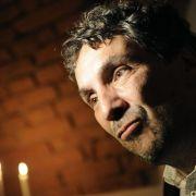 Münchner Theaterpreis für Christian Stückl (Foto)