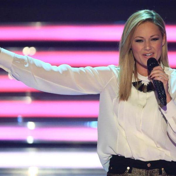 Echo-Verleihung: Nominierungen, Live-Acts, TV-Übertragung und ARD-Livestream (Foto)