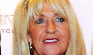 ChristineMcVie kehrt zu Fleetwood Mac zurück (Foto)