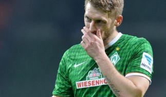 Verhandlungen abgebrochen: Hunt wird Bremen verlassen (Foto)