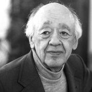Absurdes Theater:Ionesco starb vor 20 Jahren (Foto)