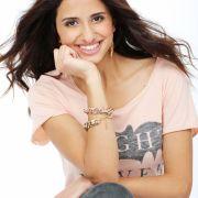 Elif Batman (18) ist auch schauspielerisch begabt. Wenn es mit der Musik nicht klappt, wird sie Schauspielerin.