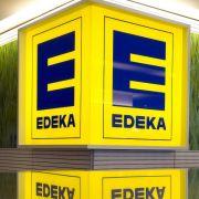 Glasscherben im Apfelmus: Edeka ruft Ware zurück (Foto)