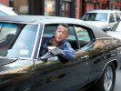 Jon Martello (Joseph Gordon-Levitt) liebt nicht nur seine Karre, sondern auch seine Bude, seinen Körper und... Pornos. (Foto)