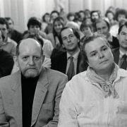 Akademie der Künste erwirbt Strittmatter-Archiv (Foto)