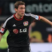 Bayer 04 ohne Reinartz gegen Braunschweig (Foto)
