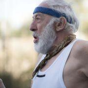 Neu auf DVD:«Sein letztes Rennen» mit Hallervorden (Foto)