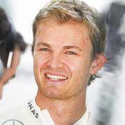 F1 2014 in Sepang in der TV-Wiederholung von Sky und Sport1 sehen (Foto)