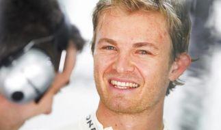 F1 Live-Stream: Bei RTL Inside können Sie die Formel 1 2014 live im Stream verfolgen. (Foto)