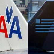 Ängstliche Zeitgenossen machen um American Airways lieber einen großen Bogen.